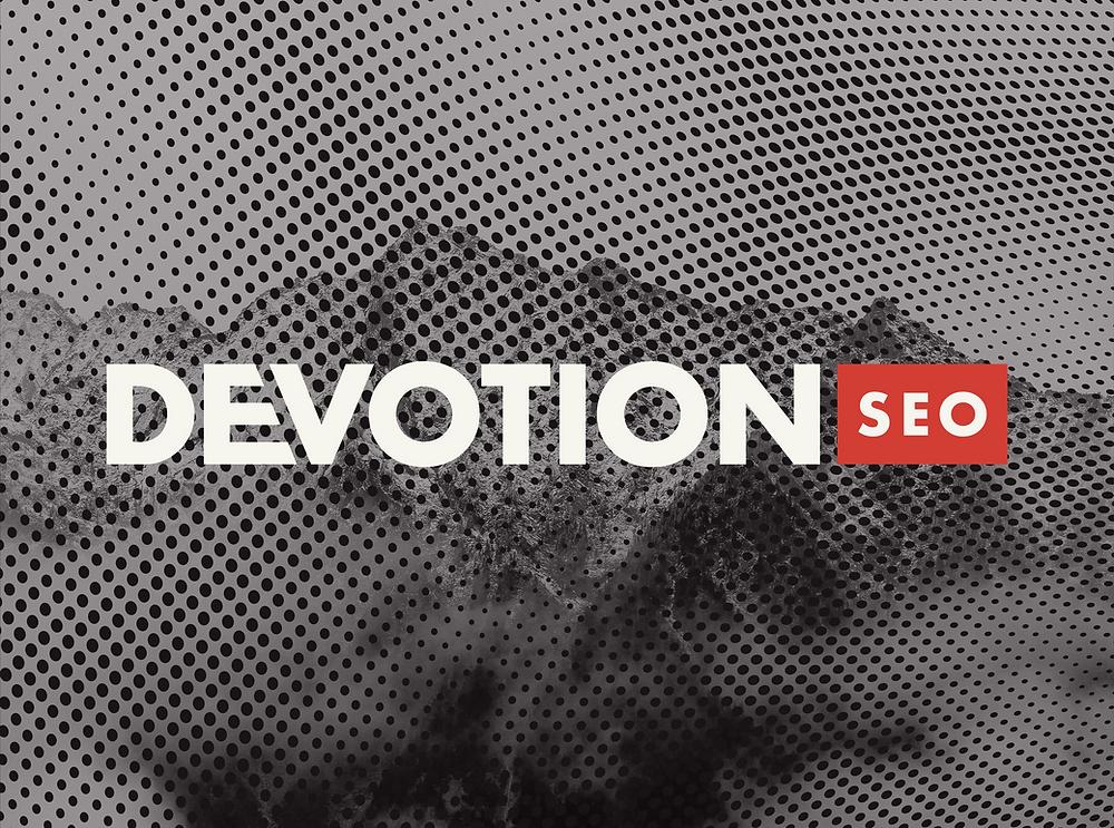 Devotion SEO