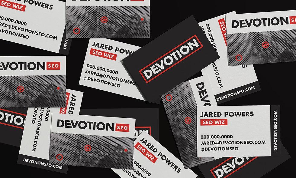 Devotion_Buisiness Cards.jpg