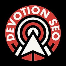 DevotionSEO_Web-06.png