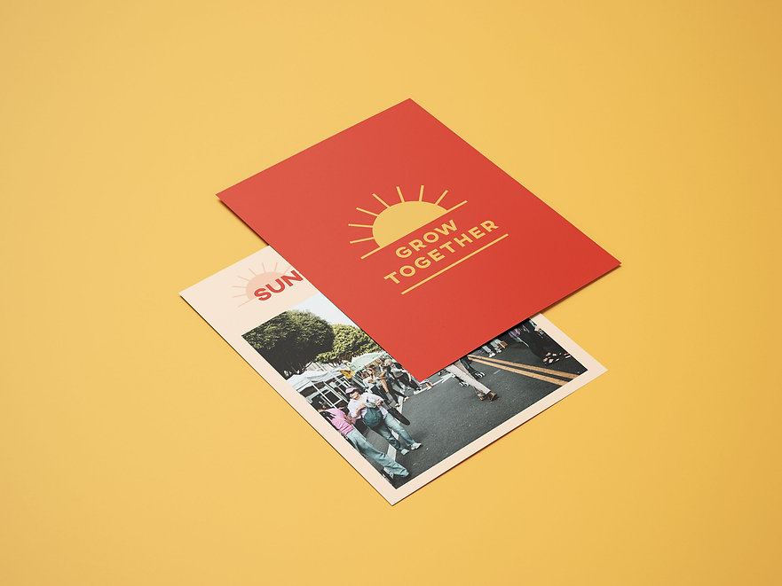 SunMarket_Flyer.jpg