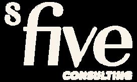 sfive_logo_Primary Logo_White.png
