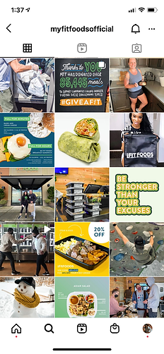 MyFitFoods_IG_Feed.PNG