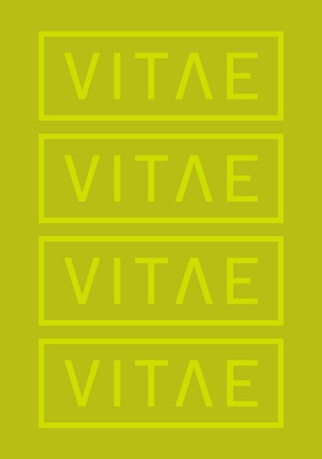TTEC_vitae_Website Graphics-11.png