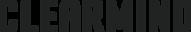 Clearmind Logo