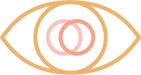 TTEC_Logos_Eye_Icon_ColorBackground.png