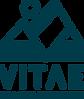 Vitae Health Coaching Logo