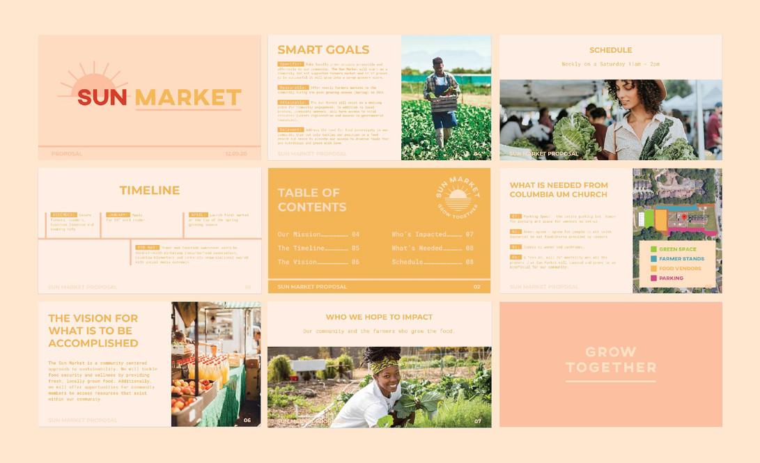 TTEC_SunMarket_Website Graphics-01.jpg
