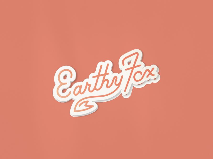 TTEC_EarthyFox_Website Graphics-03.png