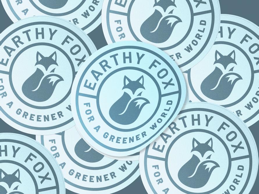 TTEC_EarthyFox_Website Graphics-01.png