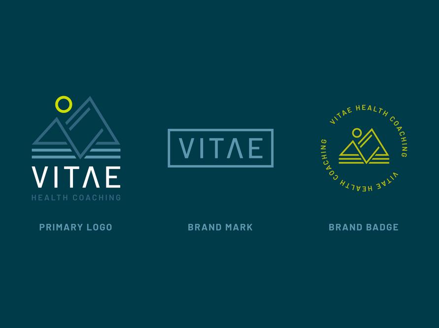 TTEC_vitae_Website Graphics-01.png