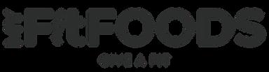 MyFitFoods_Logo_Black.png