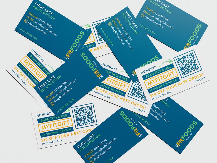 Creative_Marketing_Retainer.jpg
