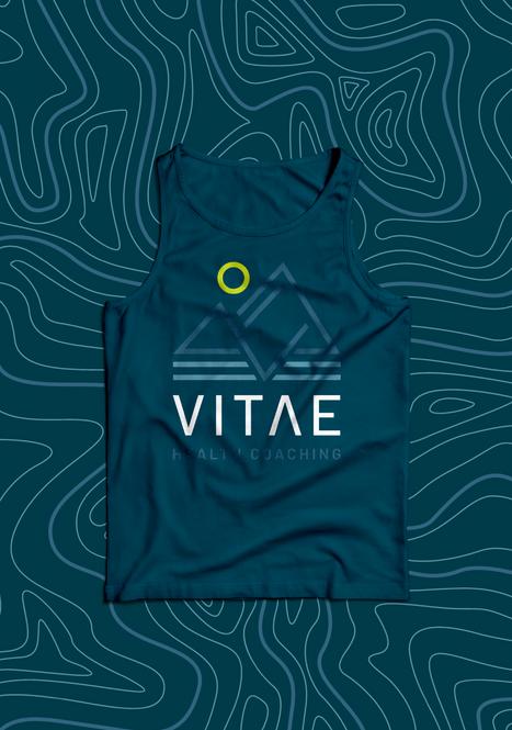 TTEC_vitae_Website Graphics-09.png