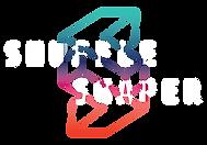 Shuffle Shaper Logo