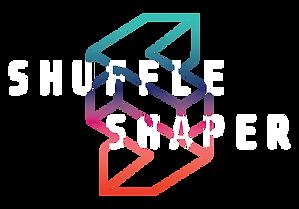 ShuffleShaper_logo-14.png