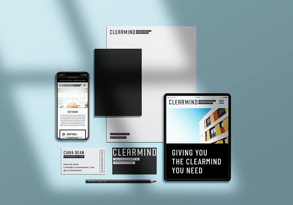 Clearmind_EssentialMarketing.jpg