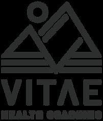 Vitae_Health_Coaching_Logo_Black.png