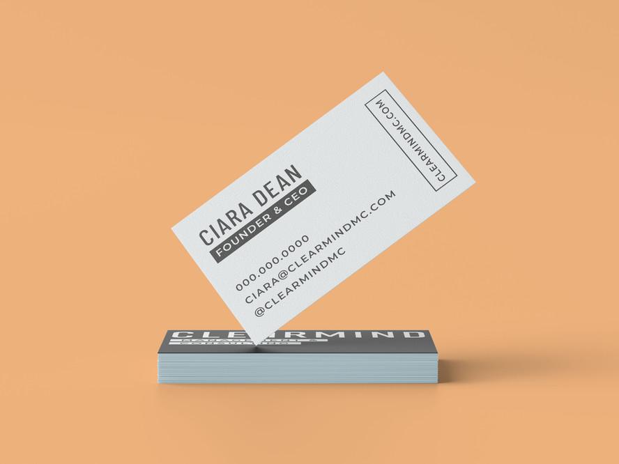 Clearmind_Business Cards.jpg