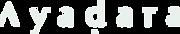 Ayadara Logo
