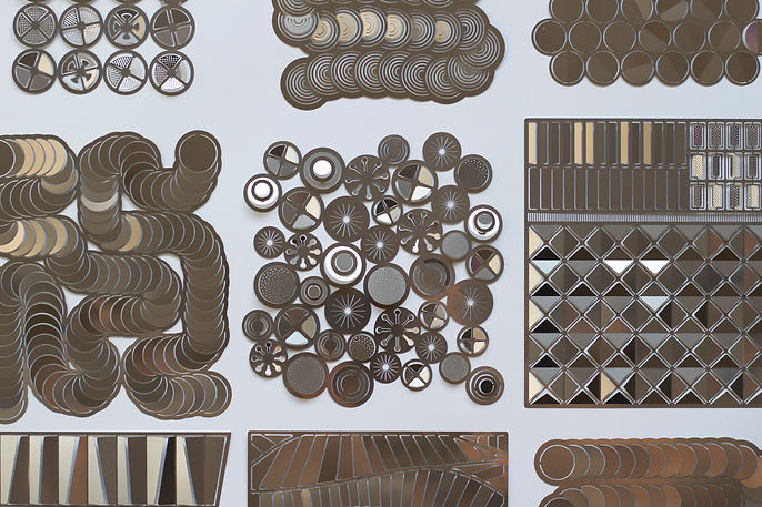 Worth_043_Material Library.jpg