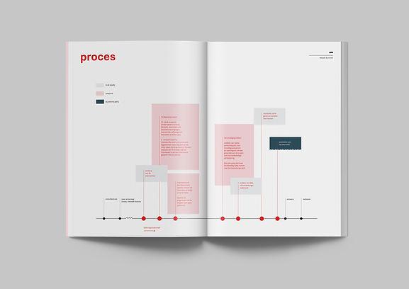 Proces.jpg