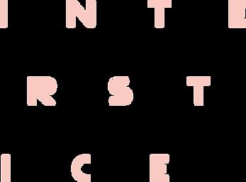 interstice.png