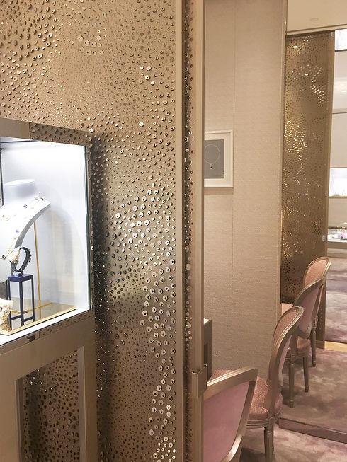 A+N_Mirabilia_Harrods Dior.jpg