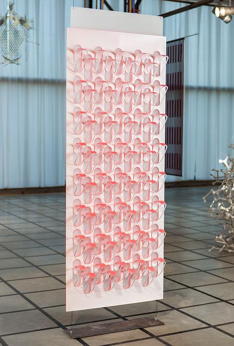 A+N_Vol010203_pink_6_DutchInvertuals_©Ra