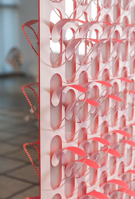A+N_Vol010203_pink_2_DutchInvertuals_©Ra
