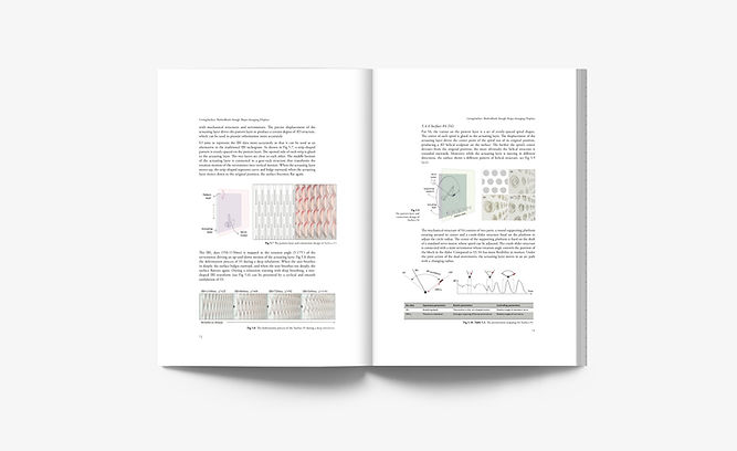 BioMirror_spread_book_light.jpg