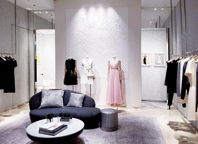A+N_Mirabilia_Dior_Taipei.jpg