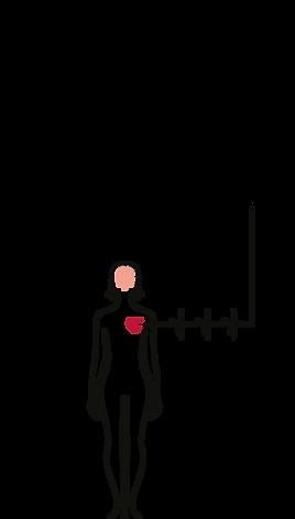 A+N_illustration_BioMirror.png