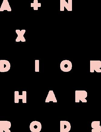 Dior tekst.png