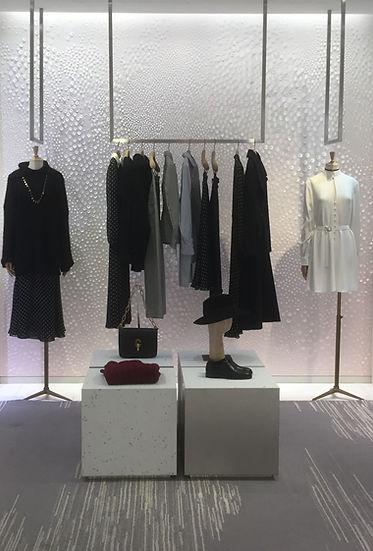 A+N_Mirabilia_Dior_Paris.jpg