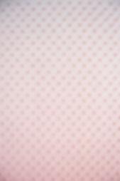 A+N_Mirabilia_Wallcovering_Circle_02.jpg