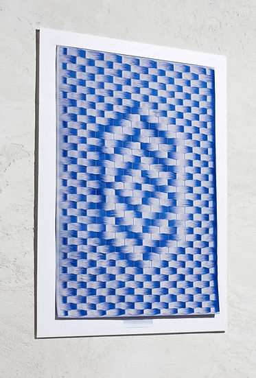 A+N_WEEEF_towel_©RonaldSmits.jpg