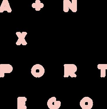 Portego_tekst.png