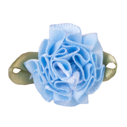 BlueMist_Single_300x300