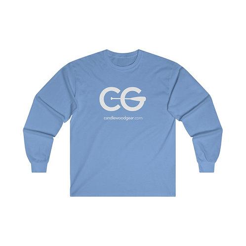 CG Long Sleeve T