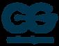 CG_logo_F_web_navy.png