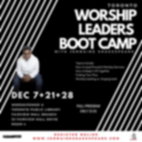 WORSHIP LEADERS BOOT CAMP.png