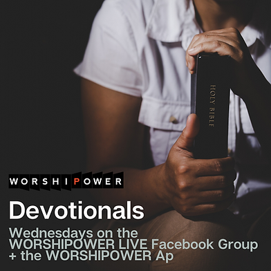 WORSHIPOWER Devotionals.png