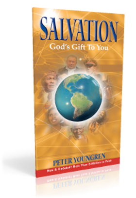 Salvation-book_3D copy.png