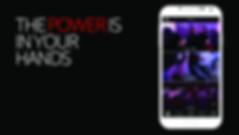 Worshipower App Web.jpg