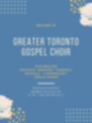 greater toronto gospel choir.png