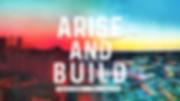 ARISE & BUILD 2019 2.2.png