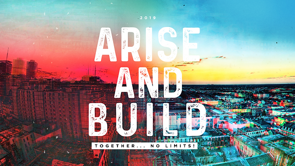 ARISE & BUILD 2019 2.2.png