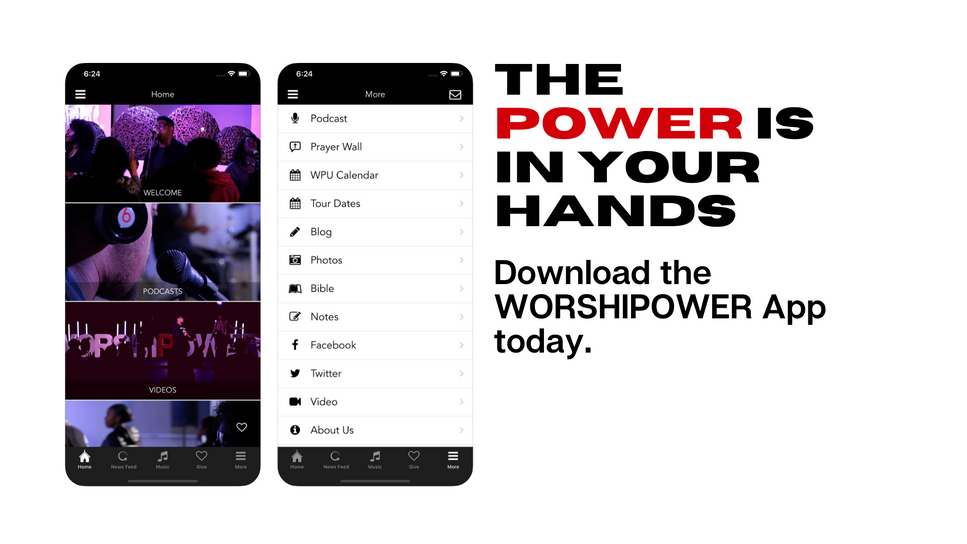 Download the WORSHIPOWER App today..png