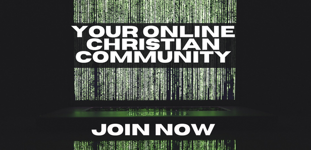 your online christian community.png