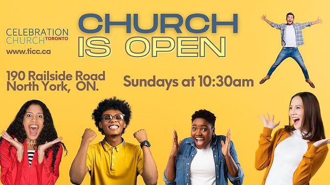 Church Is Open.jpg